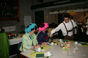 prinsenbrunch (12)