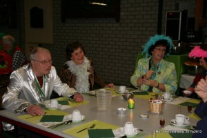 prinsenbrunch (13)