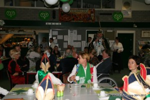 prinsenbrunch (20)