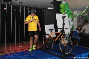Bierfietswedstrijd 09-11-2019